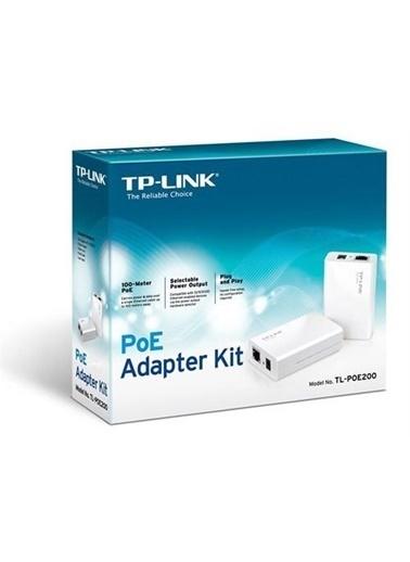 TP-LINK Bilgisayar Aksesuar Renkli